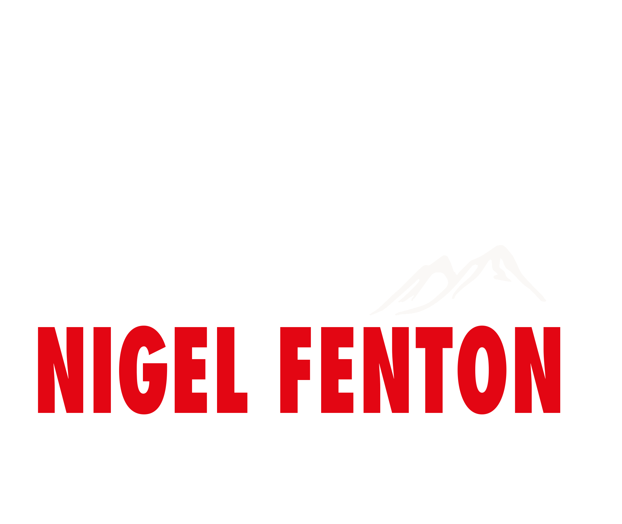 Landscape and Travel Photographer